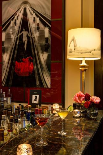 Hotel Astoria - 5 of 149