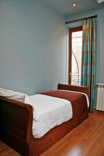 Photo - Hostal Victoria II