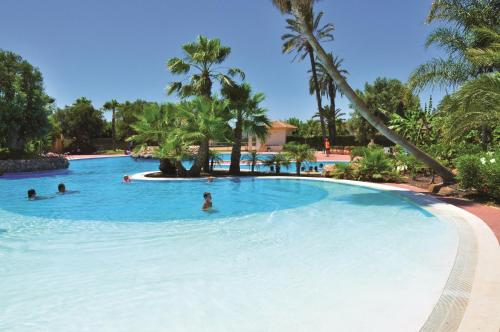 Hotel Mazarron Country Club Resort