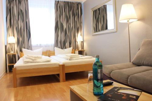Hotel Lützow photo 40