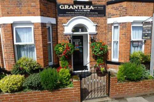 Grantlea Guest House, East Yorkshire