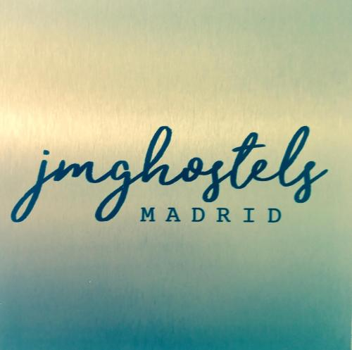 Hotel JMG Hostels Madrid