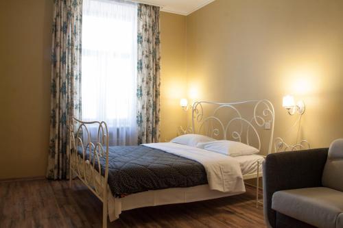 HotelApartment Roksolana