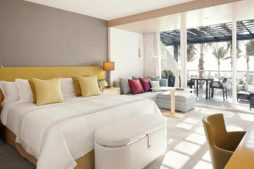 Boca Beach Club A Waldorf Astoria Resort - Boca Raton, FL 33432