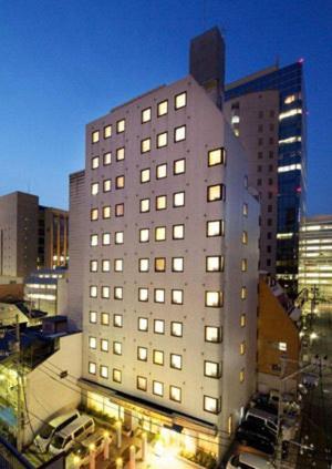 HotelHotel Pao