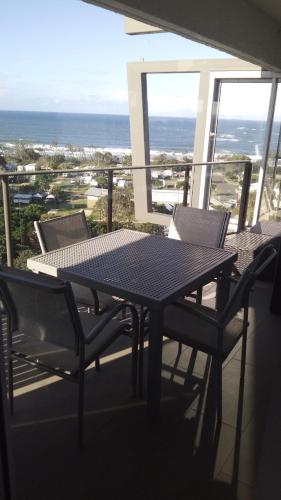 . Maroochy Sands Holiday Apartments