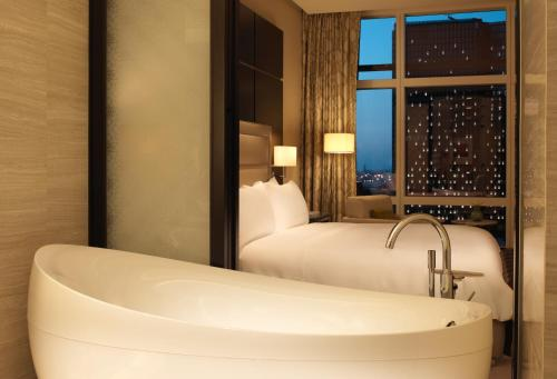 Rosewood Abu Dhabi photo 59