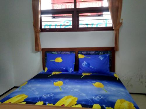 Kharisma Guest House, Banyuwangi