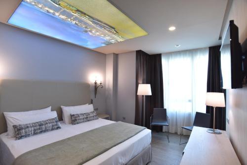Foto - TC Hotel Doña Luisa