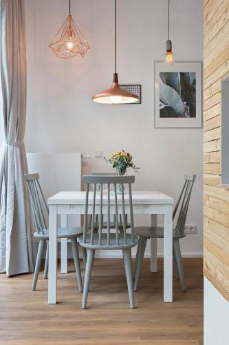 Modern Design Apartment room photos