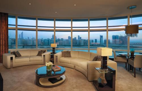 Rosewood Abu Dhabi photo 27