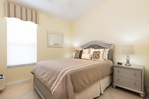 Villa Palmera On Windsor Palms Kissimmee - Kissimmee, FL 34747