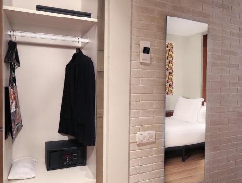 Hotel Balmes photo 39