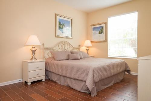 Viz Cay Resort Orlando - Orlando, FL 32819