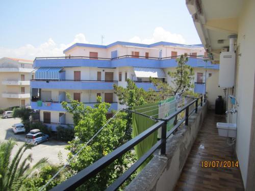 . Apartments Mediterraneo 475