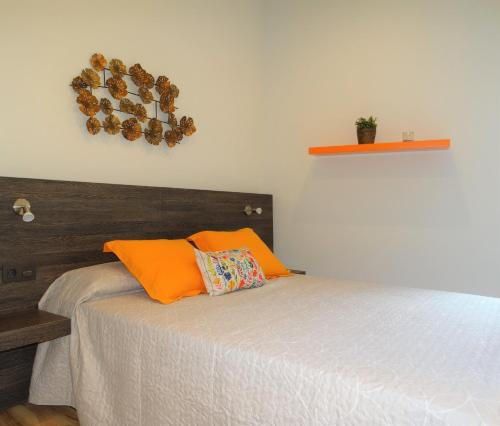 Feel at Sants Apartments photo 31