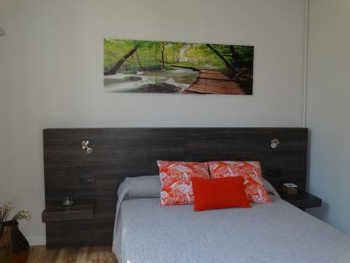 Feel at Sants Apartments photo 37