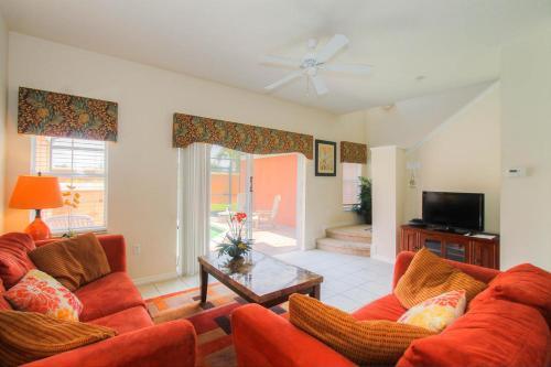 Bella Vida Hideaway - Kissimmee, FL 34746