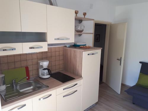 Apartment Ori, Pension in Poreč