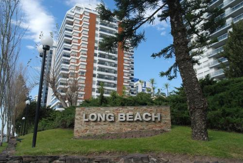 . Torre Long Beach