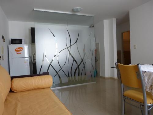 Hotel Departamentos Cordoba Kaiken 1
