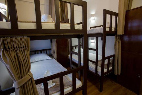 Tini Kati Hostel photo 41