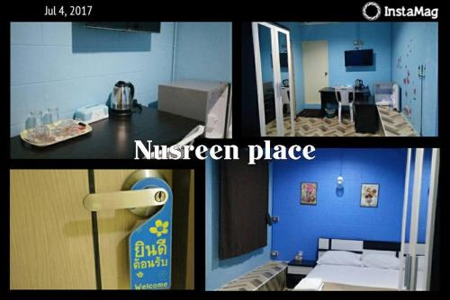 Nusreen Place photo 4