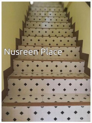 Nusreen Place photo 5