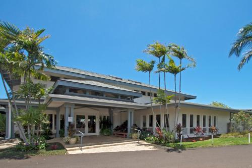 Wyndham Bali Hai Villas - Princeville, HI 96722