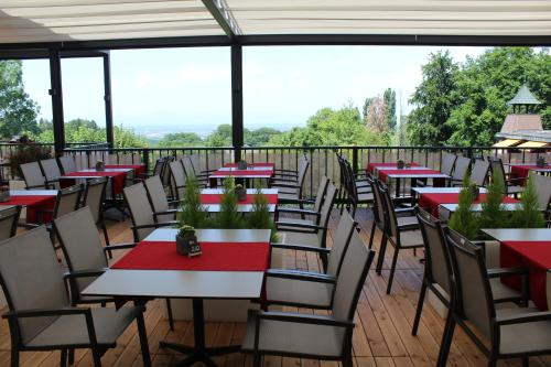 TOP CountryLine Hotel Ritter Badenweiler photo 24