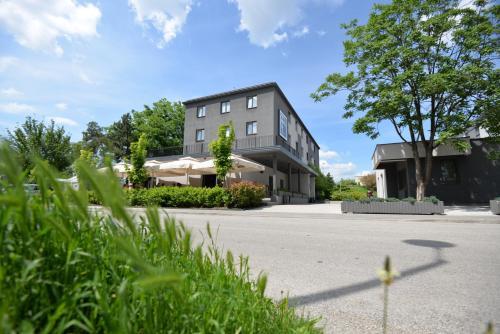 The Loop Hotel