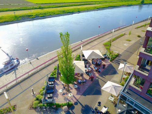 __{offers.Best_flights}__ Stadshotel Doesburg
