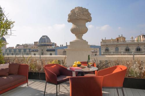Casagrand Luxury Suites photo 35