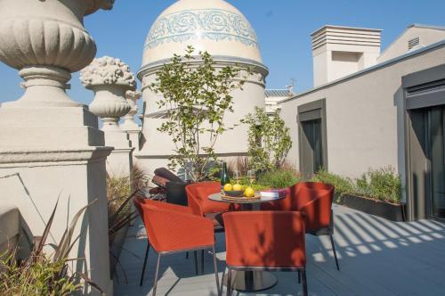 Casagrand Luxury Suites photo 37