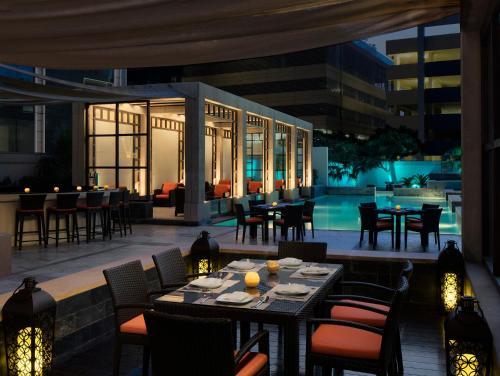 The H Dubai photo 29