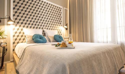 Ona Hotels Mosaic photo 4