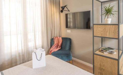 Ona Hotels Mosaic photo 5