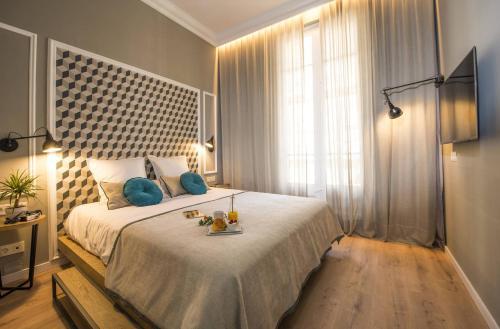 Ona Hotels Mosaic photo 6