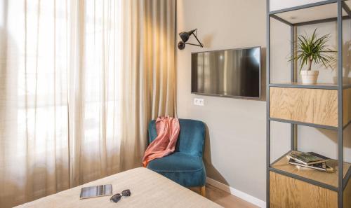 Ona Hotels Mosaic photo 7