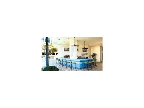 1/1 Miami Beach! Beautifull Bay Views 15th - Sunny Isles Beach, FL 33160