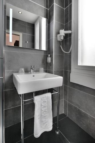 Foto - Hotel Douglas