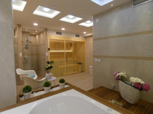 Villa Natural Wood - Apartment - Zlatibor