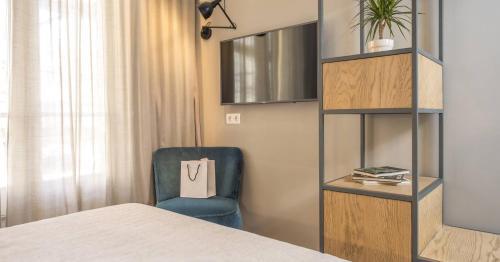 Ona Hotels Mosaic photo 12