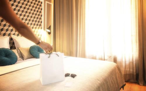 Ona Hotels Mosaic photo 13