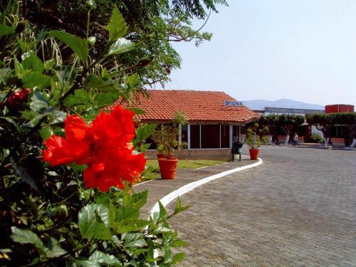 HotelHotel Paraiso