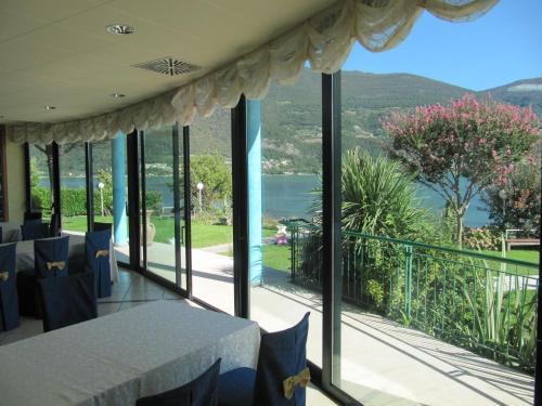 Hotels in Clusane sul Lago - Hotelbuchung in Clusane sul Lago ...