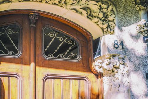 Ona Hotels Mosaic photo 17
