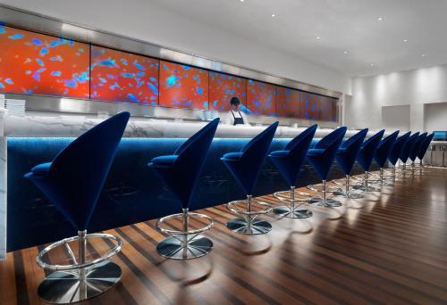 Boca Raton Resort & Club A Waldorf Astoria Resort - Boca Raton, FL 33432