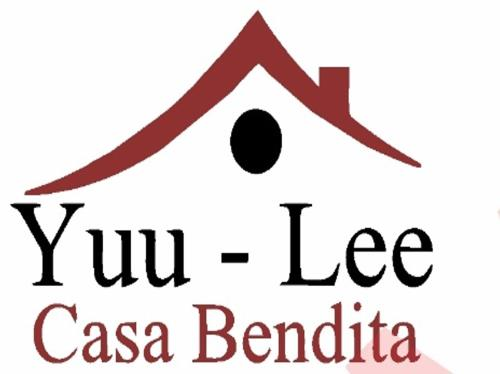 YUU LEE CASA BENDITA HUATULCO