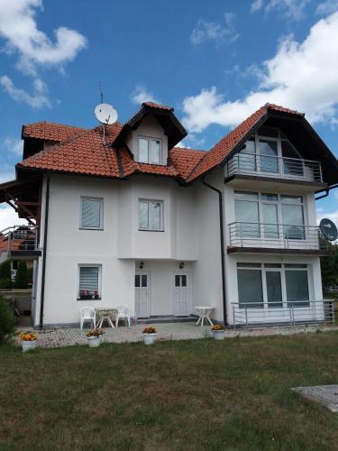 Apartment Slobo - Zlatibor